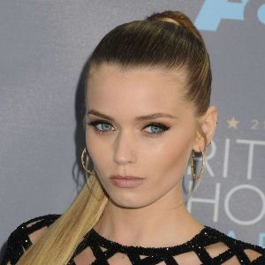 Abbey Lee Kershaw Biography, Age, Height, Weight, Family, Wiki & More