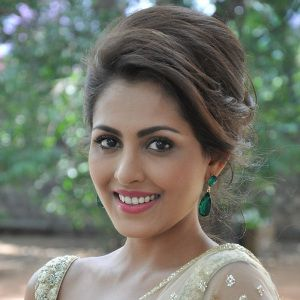 Madhu Shalini Biography, Age, Height, Weight, Family, Caste, Wiki & More