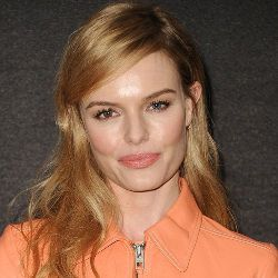 Kate Bosworth Biography, Age, Height, Weight, Boyfriend, Family, Wiki & More