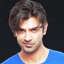 Barun Sobti Biography, Age, Wife, Children, Family, Caste, Wiki & More