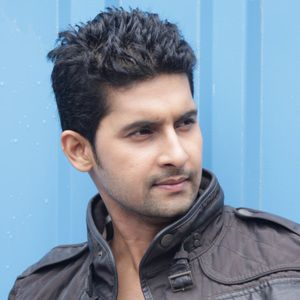 Ravi Dubey Biography, Age, Wife, Children, Family, Caste, Wiki & More