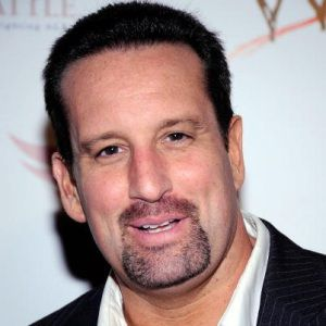 Tommy Dreamer Biography, Age, Height, Weight, Family, Wiki & More