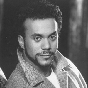 Howard Hewett Biography, Age, Wife, Children, Affairs, Family, Wiki & More