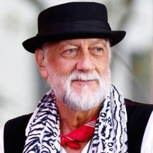 Mick Fleetwood Biography, Age, Height, Weight, Family, Wiki & More