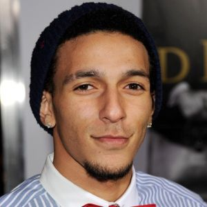 Khleo Thomas Biography, Age, Height, Weight, Family, Wiki & More