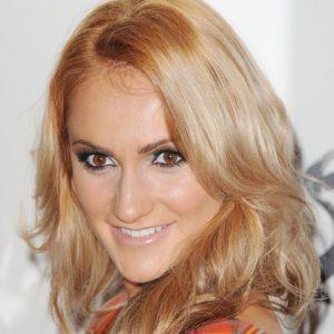 Aliona Vilani Biography, Age, Height, Weight, Family, Wiki & More