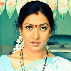 Aamani Biography, Age, Husband, Children, Family, Caste, Wiki & More