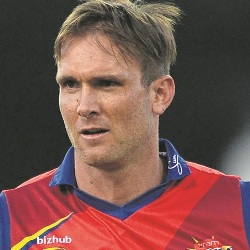 Hardus Viljoen Biography, Age, Height, Weight, Family, Wiki & More