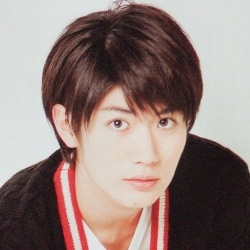 Haruma Miura Biography, Age, Height, Weight, Family, Wiki & More