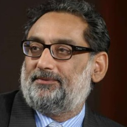 Haseeb Drabu Biography, Age, Height, Weight, Family, Caste, Wiki & More