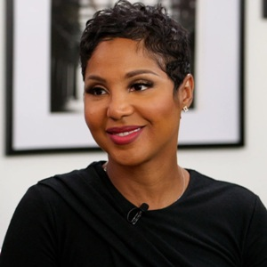 Toni Braxton Biography, Age, Height, Weight, Family, Wiki & More