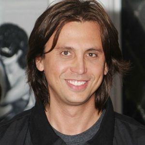 Jonathan Cheban Biography, Age, Height, Weight, Family, Wiki & More