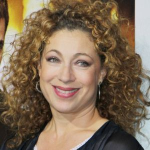 Alex Kingston Biography, Age, Height, Weight, Family, Wiki & More