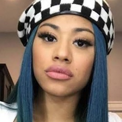 Hennessy Carolina Biography, Age, Height, Weight, Family, Wiki & More