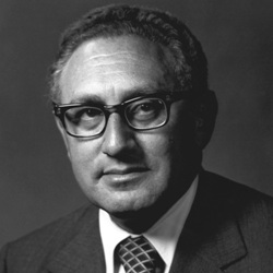 Henry Kissinger Biography, Age, Height, Weight, Family, Wiki & More