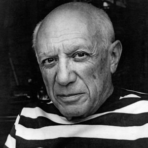 Pablo Picasso Biography, Age, Death, Height, Weight, Family, Wiki & More