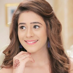 Hiba Nawab Biography, Age, Height, Weight, Boyfriend, Family, Wiki & More