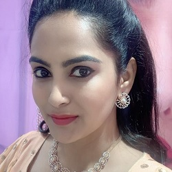 Himaja (Actress) Biography, Age, Height, Husband, Children, Family, Caste, Wiki & More