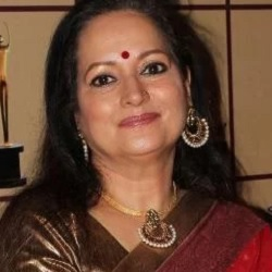 Himani Shivpuri Biography, Age, Husband, Children, Family, Caste, Wiki & More