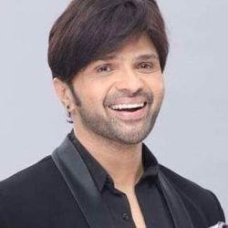 Himesh Reshammiya Biography, Age, Wife, Children, Family, Caste, Wiki & More