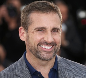 Steve Carell Biography, Age, Height, Weight, Family, Wiki & More