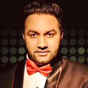 Lakhwinder Wadali Biography, Age, Wife, Children, Family, Caste, Wiki & More