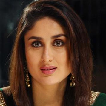 Kareena Kapoor Biography, Age, Husband, Children, Family, Caste, Wiki & More