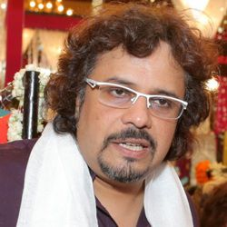 Bickram Ghosh Biography, Age, Height, Weight, Family, Caste, Wiki & More