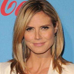 Heidi Klum Biography, Age, Height, Weight, Family, Wiki & More