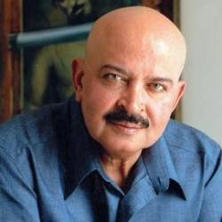 Rakesh Roshan Biography, Age, Wife, Children, Family, Caste, Wiki & More