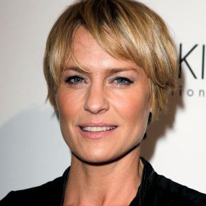 Robin Wright Biography, Age, Height, Weight, Family, Wiki & More