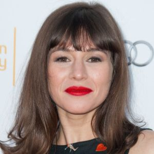 Yael Stone Biography, Age, Height, Weight, Family, Wiki & More