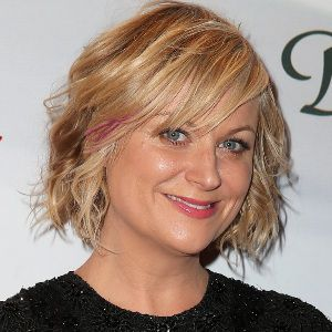 Amy Poehler Biography, Age, Height, Weight, Family, Wiki & More