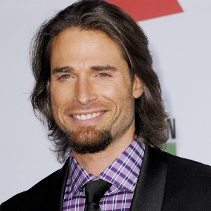 Sebastian Rulli Biography, Age, Height, Weight, Family, Wiki & More