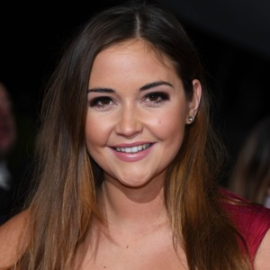 Jacqueline Jossa Biography, Age, Height, Weight, Family, Wiki & More