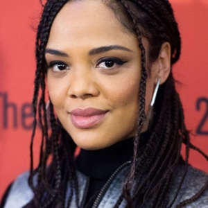 Tessa Thompson Biography, Age, Height, Weight, Family, Wiki & More