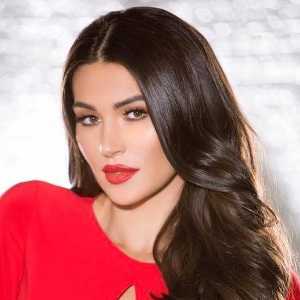 Jenna Jenovich Biography, Age, Height, Weight, Family, Wiki & More