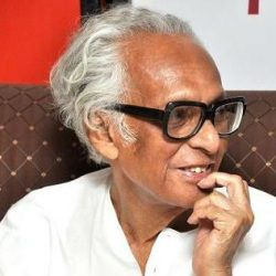 Mrinal Sen Biography, Age, Death, Wife, Children, Family, Wiki & More
