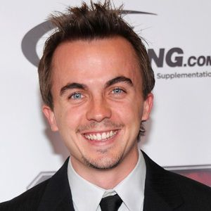 Frankie Muniz Biography, Age, Height, Weight, Family, Wiki & More
