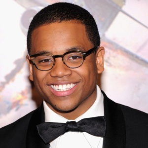 Tristan Wilds Biography, Age, Height, Weight, Family, Wiki & More