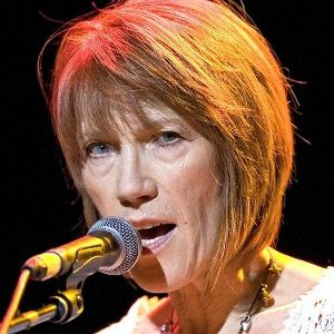 Kiki Dee Biography, Age, Height, Weight, Family, Wiki & More