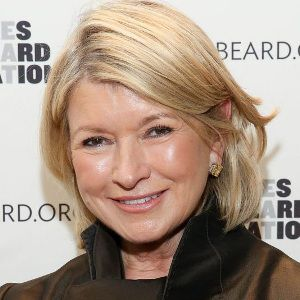 Martha Stewart Biography, Age, Height, Weight, Family, Wiki & More