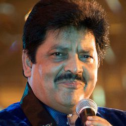 Udit Narayan Jha Biography, Age, Wife, Children, Family, Facts, Caste, Wiki & More