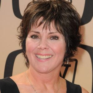 Joyce DeWitt Biography, Age, Height, Weight, Family, Wiki & More