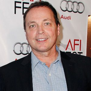 Bobby Farrelly Biography, Age, Height, Weight, Family, Wiki & More