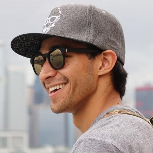 Wil Dasovich Biography, Age, Height, Weight, Family, Wiki & More