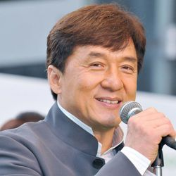 Jackie Chan Biography, Age, Height, Weight, Family, Wiki & More