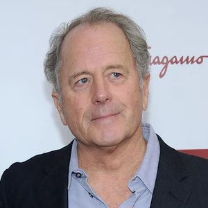 Don Gummer Biography, Age, Height, Weight, Family, Wiki & More