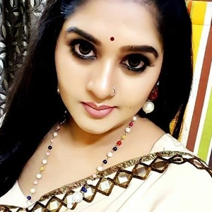 Mamilla Shailaja Priya Biography, Age, Husband, Children, Family, Caste,  Wiki & More