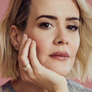 Sarah Paulson Biography, Age, Height, Weight, Family, Wiki & More